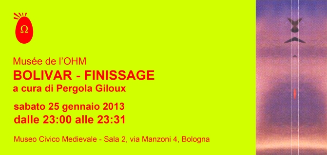 finissage_stampa