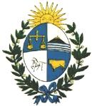ambasciata_uruguay