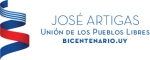 Artigas logo horizontal 2014
